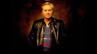 Watch George Jones A Place In The Country video