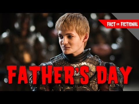 Fathers Day Videos To Make You Laugh, Cry And Wince