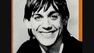 Iggy pop-Lust for life-Neighbourhood threat