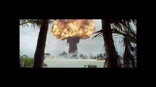Marshmallow - Official Main Trailer [HD]