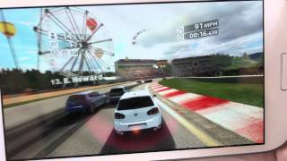 download lagu Real Racing 2 Android Review Played On Samsung Galaxy gratis