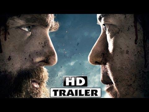 ¿QUÉ PASÓ AYER? PARTE 3 Trailer Subtitulado - Hangover 3 (2013)