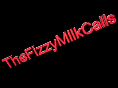 Thefizzymilkcalls - Shemale video