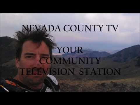 Rally Raid Honda CB500X Wild West Tour Part I
