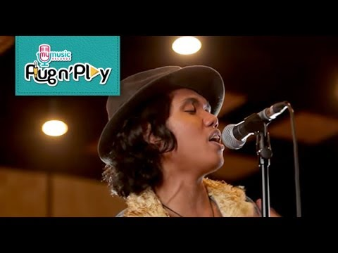 download lagu Wonderwall (Cover) - DEGA - MyMusic Plug n' Play gratis