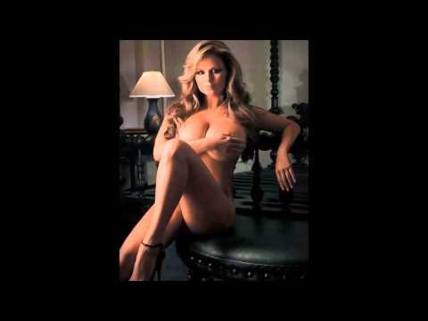 Paul Hardcastle Desire *lavender Hill Penthouse Suite Music* video