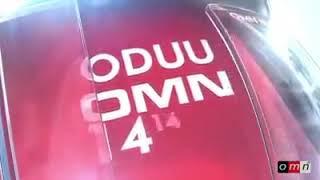 OMN ODDU ARIFACHISA JULY 21/2018