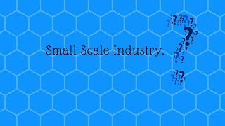 scale of hospitality industry The hospitality industry is dependent on a professional staff to exceed guests' expectations existing research has focused primarily on the various attributes necessary for success in the hospitality industry.