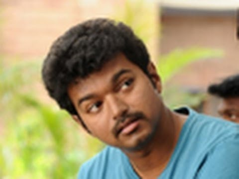 Nanban will Rock for 3 reasons: SMS Rajesh