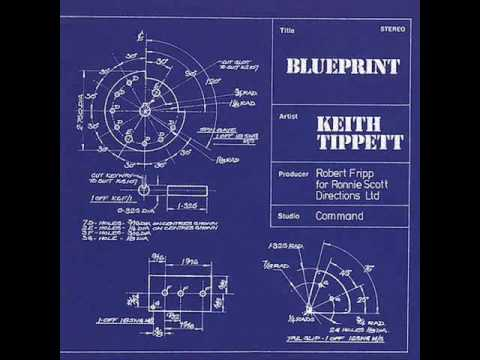 Keith tippett song blueprint youtube jay z the blueprint 3 album keith tippett song blueprint youtube malvernweather Choice Image