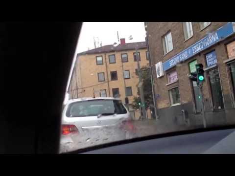 skritaya-mini-kamera-doma-video-izmena-zheni