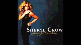 Watch Sheryl Crow All Through The Night video