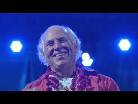 "Download  Jimmy Buffett - ""Book On The Shelf"" from the upcoming release ""Life on the Flip Side!"" Gratis, download lagu terbaru"
