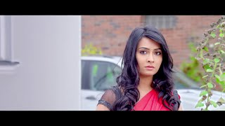 ENDENDIGU Kannada film Official Trailer 2015 | Ajai Rao I Radhika Pandit I Imran Sardhariya I 720 HD