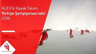Download Lagu ALEV'İN BAŞARILARLA DOLU KAYAK TAKIMI TÜRKİYE ŞAMPİYONASI'NDA Gratis STAFABAND