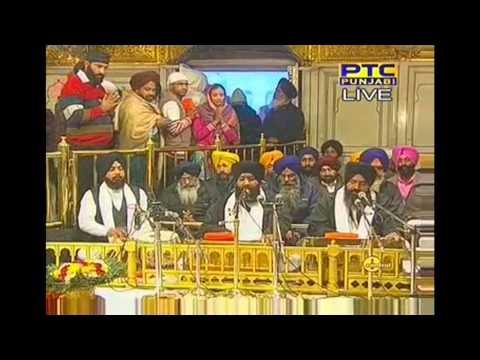 live audio shabad kirtan by bhai sukhbir singh hazuri ragi sri...