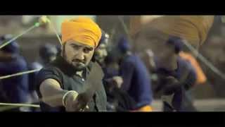 New Punjabi Songs 2015   Singh Official I Jagpal Sandhu   Mann Records   New Dharmik Song
