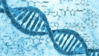 Ancestry.com Now OWNS Your DNA, Corporations Are Laying Claim To Our Genetics