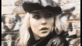 Watch Blondie Europa video