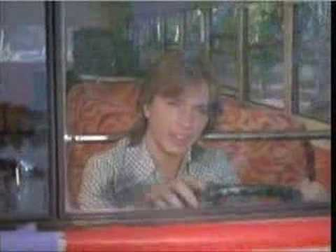 The Partridge Family - Somebody wants to love you