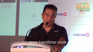 Viacom 18 And Film Heritage Foundation Press Meet