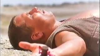 Nieśmiertelna Pięść  Eternal Fist 1992 lektor pl VHS