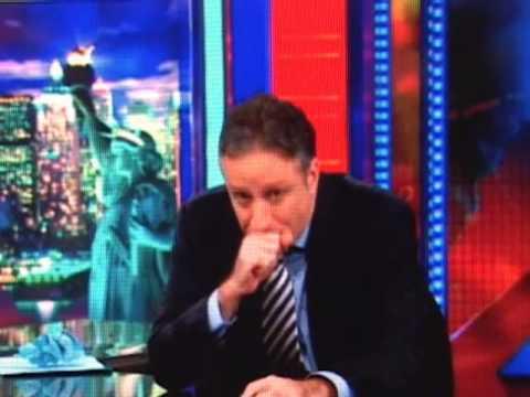Jon Stewart rips into Democrats after ripping into Martha Coakley