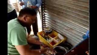 Chupa Rustom-1ছুপা রুসতম minute movie
