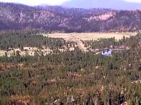 Homes for Sale - Lot G Bull Basin Parks AZ 86018 - Brian Ketter