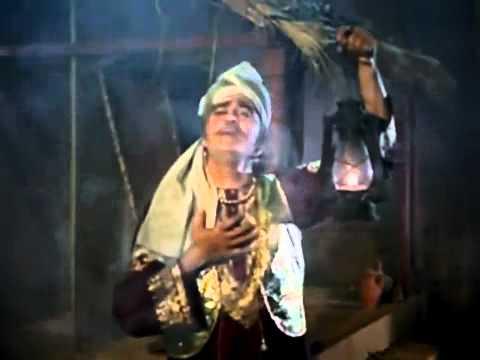 Tum Agar Saath Dene Ka Vada Karo - Hamraaz 1967 - Mahendra Kapoor...