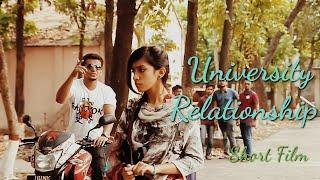 Bangla Short Film New 2017 Funny