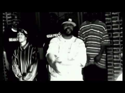 Sean Price - Onion Head Feat. Tek (UNCENSORED)