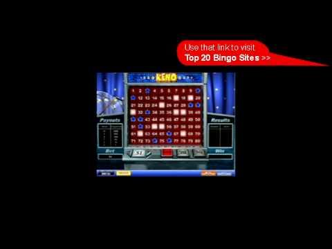 play bingo blitz online