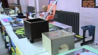 Teknoloji tasarım şenliği mp4 03 13