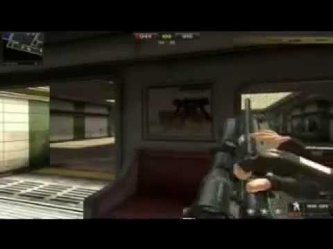Tips main Sniper Sg di PB  Cara Dewa Main AWP di PB