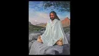 Watch Krishna Das By Your Grace video