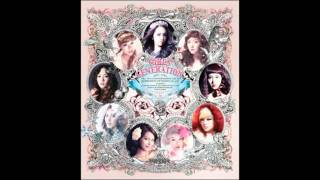 Watch Girls Generation Telepathy video