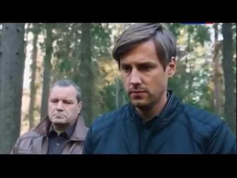 След убийцы 2016  Новые фильмы про криминал, Детективы