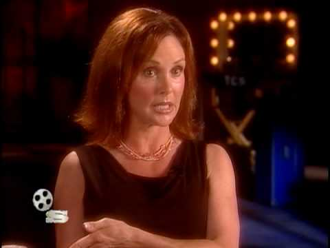 Total Living Network - Jackie Zeman - On Screen Video