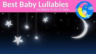 10  HOURS  ♫♫♫  BABY SLEEP MUSIC  ♫♫♫   RELAXING MUSIC BEDTIME LULLABY LULLABIES TO GO TO SLEEP