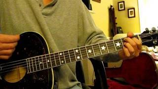 Watch Elvis Costello My Brave Face video