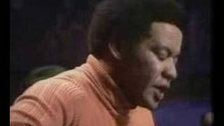 Bill Withers Use Me