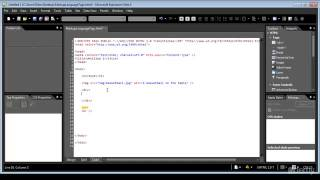 video Introduction to Web Development: HTML - Attributes Unless you're totally new to the industry, or you've been living under a rock in the faraway lands of another planet, you'll have heard...