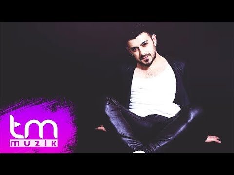 Sami Oruc - Anam bacim qiz gelin (Audio)