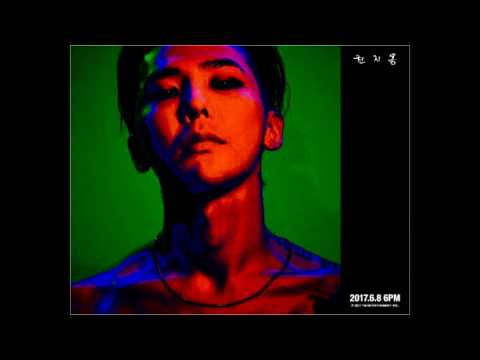 G-DRAGON (지드래곤) - '무제(無題) (Untitled, 2014)' 1시간 재생
