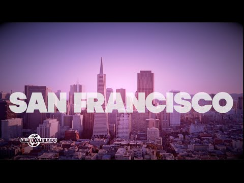 Tips para viajar a San Francisco #1