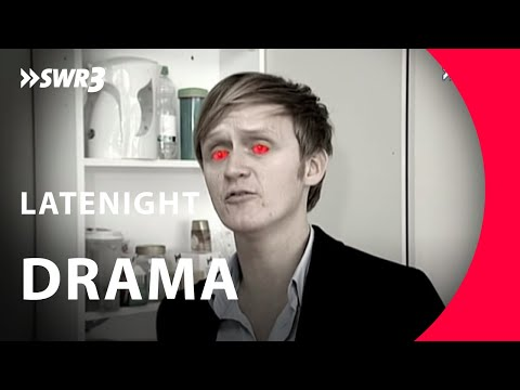 drama-bei-swr3latenight-mit-pierre-m-krause.html