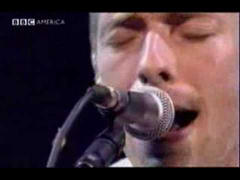 Coldplay - Daylight