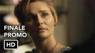 "Nashville 5x22 Promo ""Reasons to Quit"" (HD) Season 5 Episode 22 Promo Season Finale"