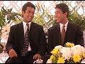 Rendezvous with Simi Garewal - Leander Paes & Mahesh Bhupathi